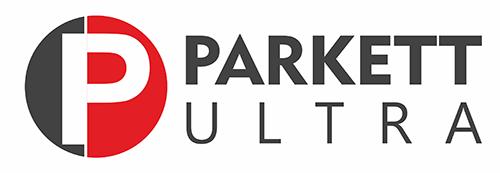 Parkett Ultra